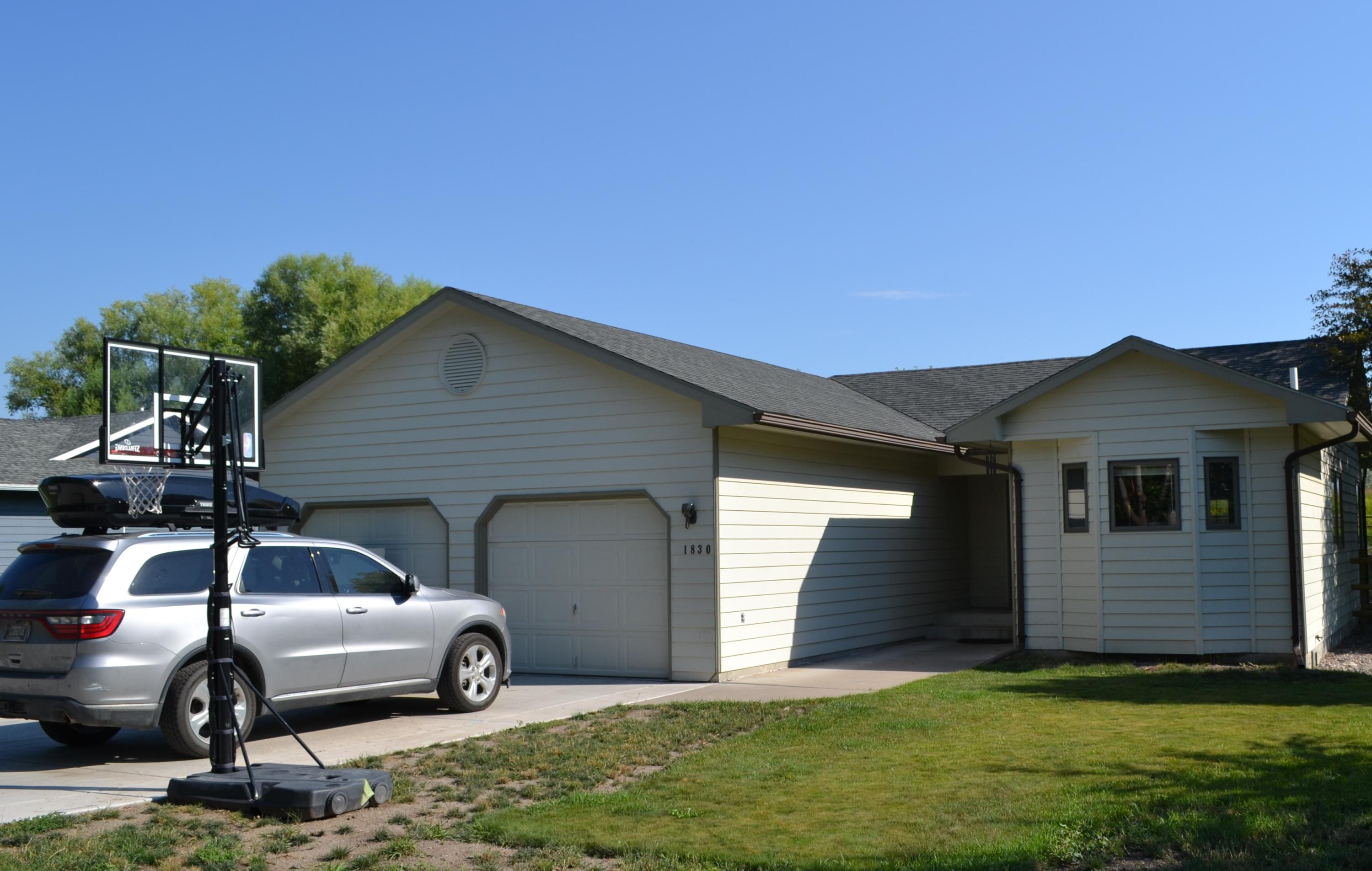 Property Image #1 for MLS #22011865