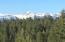 5295 Musket Lane, Missoula, MT 59808