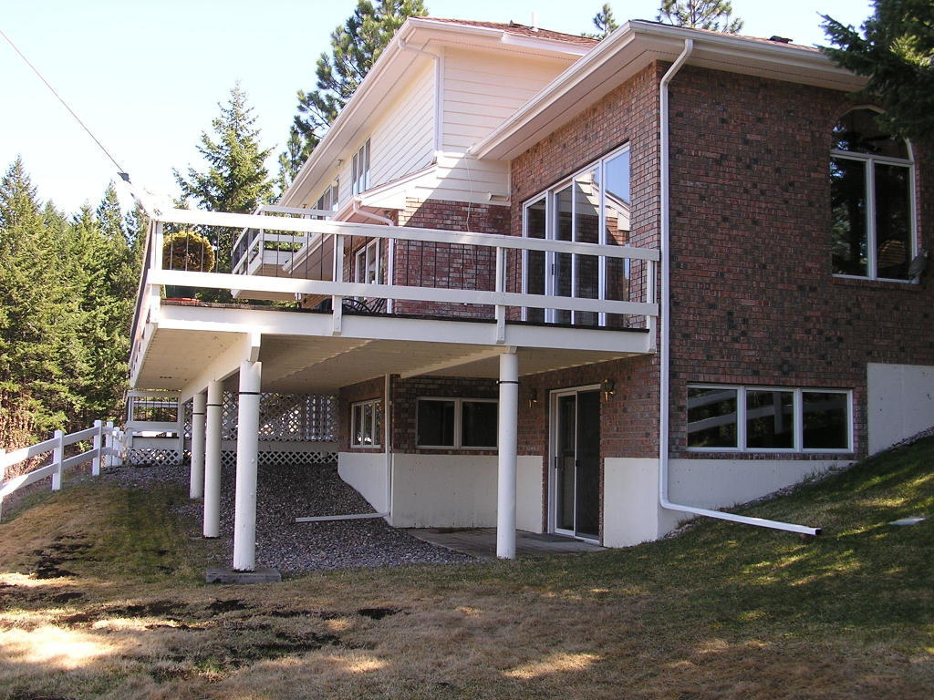Property Image #22 for MLS #22011869