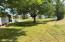 108 Tammany Hill, Hamilton, MT 59840