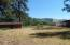 2762 Old Darby Road, Darby, MT 59829