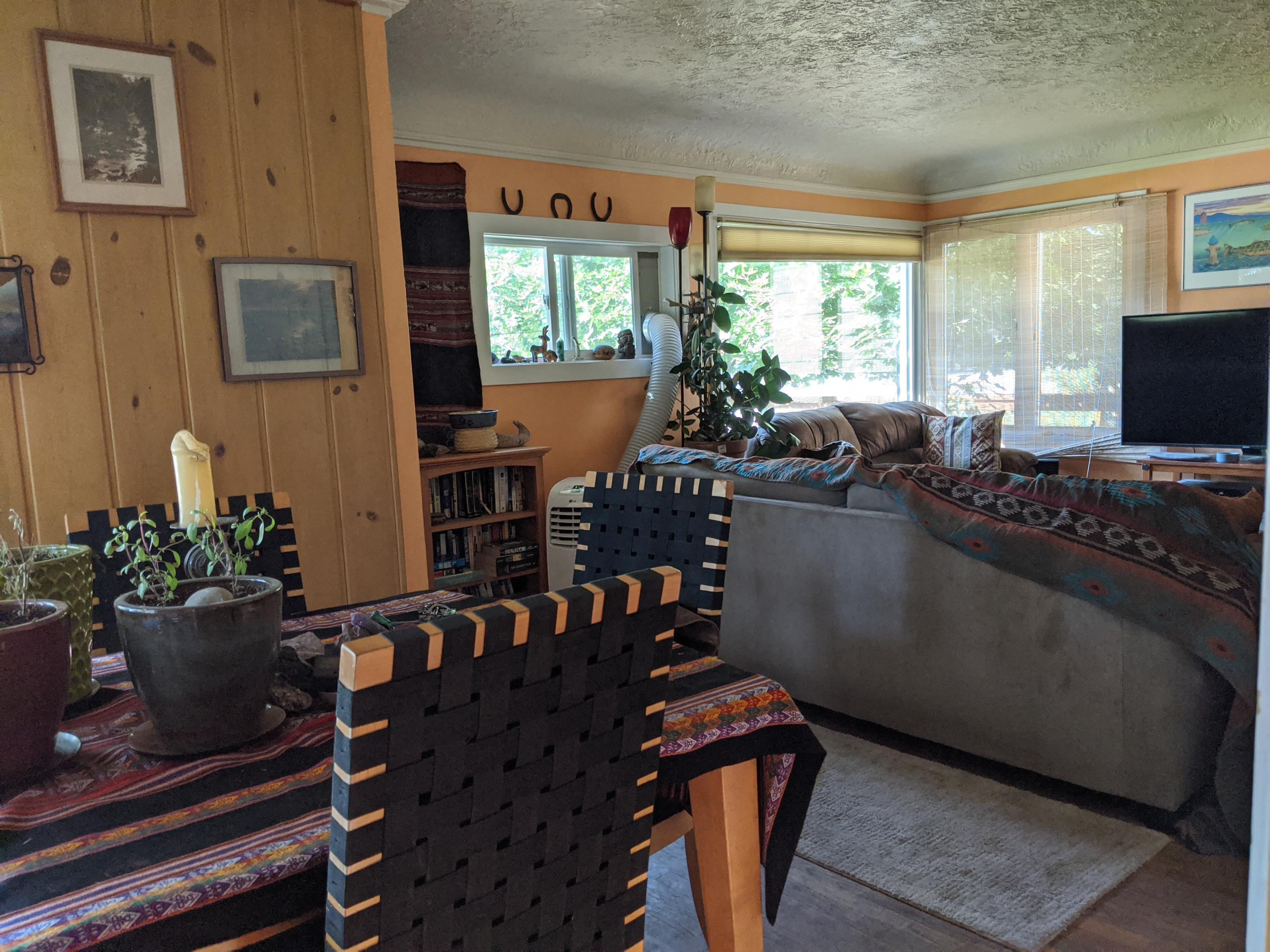 Property Image #4 for MLS #22011938