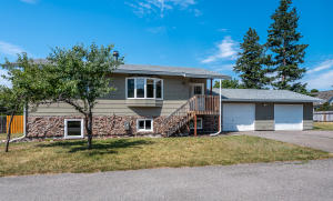 1310 Lower Lincoln Hills, Missoula, Montana