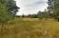 Parcel C Blodgett Camp Road, Hamilton, MT 59840