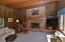 211 West Springcreek Road, Kalispell, MT 59901