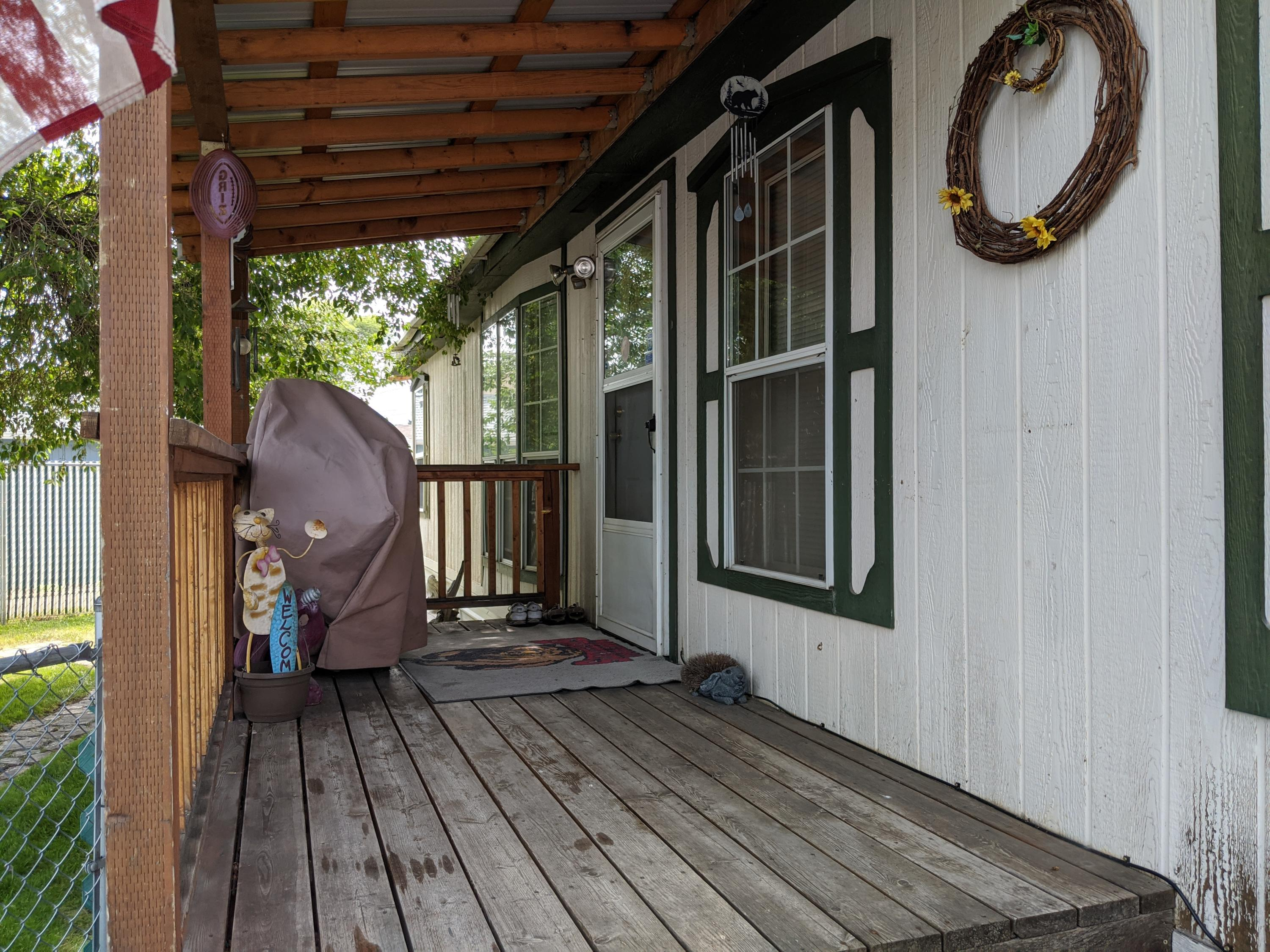 Property Image #1 for MLS #22011970