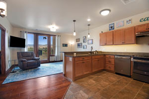 875 Wyoming Street, Suite 204, Missoula, MT 59801