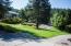 1300 Starwood Drive, Missoula, MT 59808