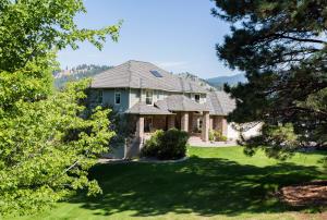 1300 Starwood, Missoula, Montana