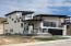 6162 Macarthur Drive, Lot 40c, Missoula, MT 59808