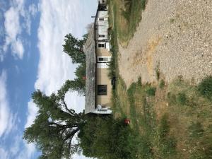 219 West First Street, Shawmut, MT 59078