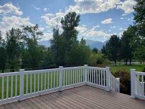 1332/1334 Country Lane, Victor, MT 59875