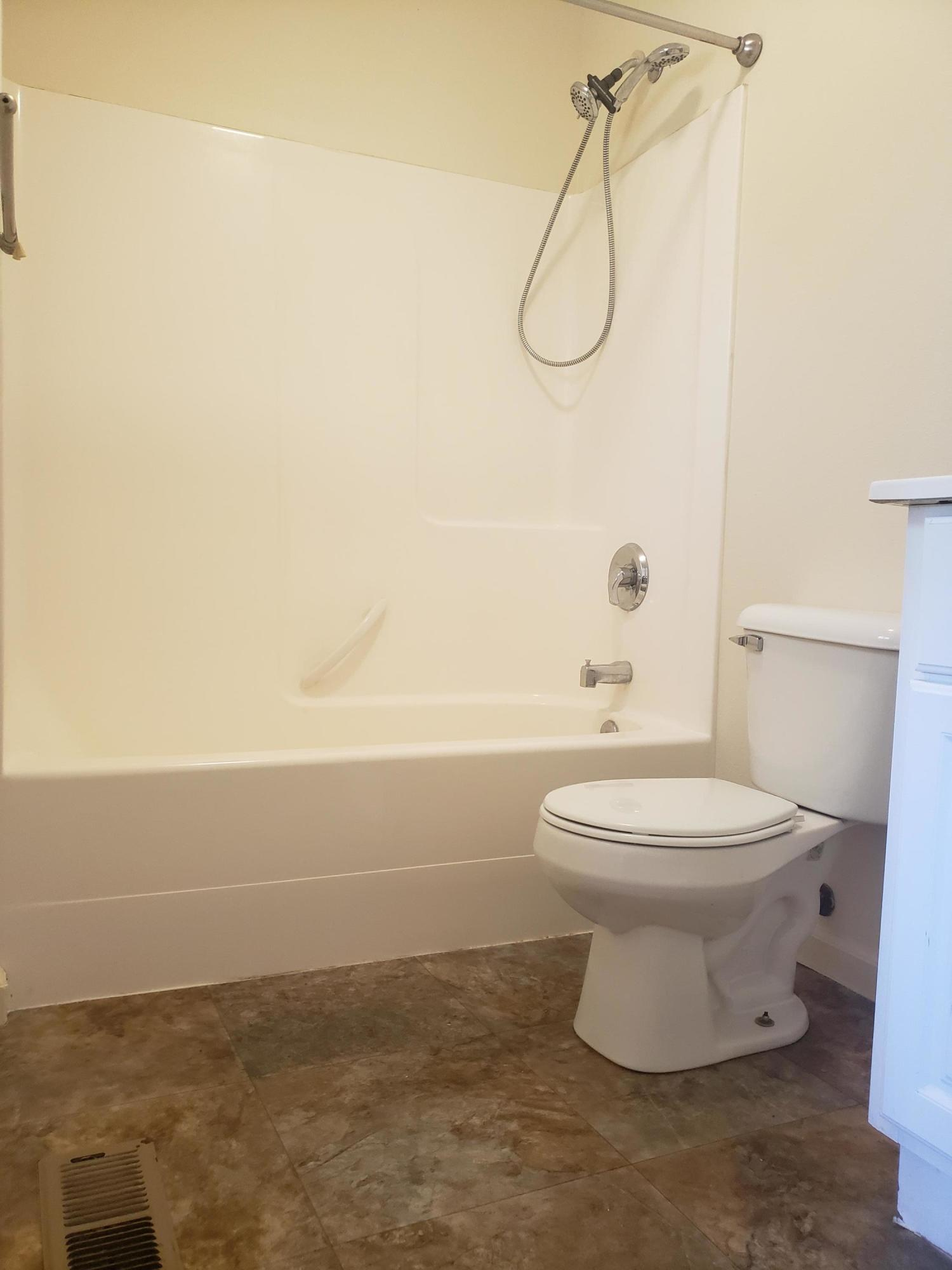 Property Image #10 for MLS #22012087