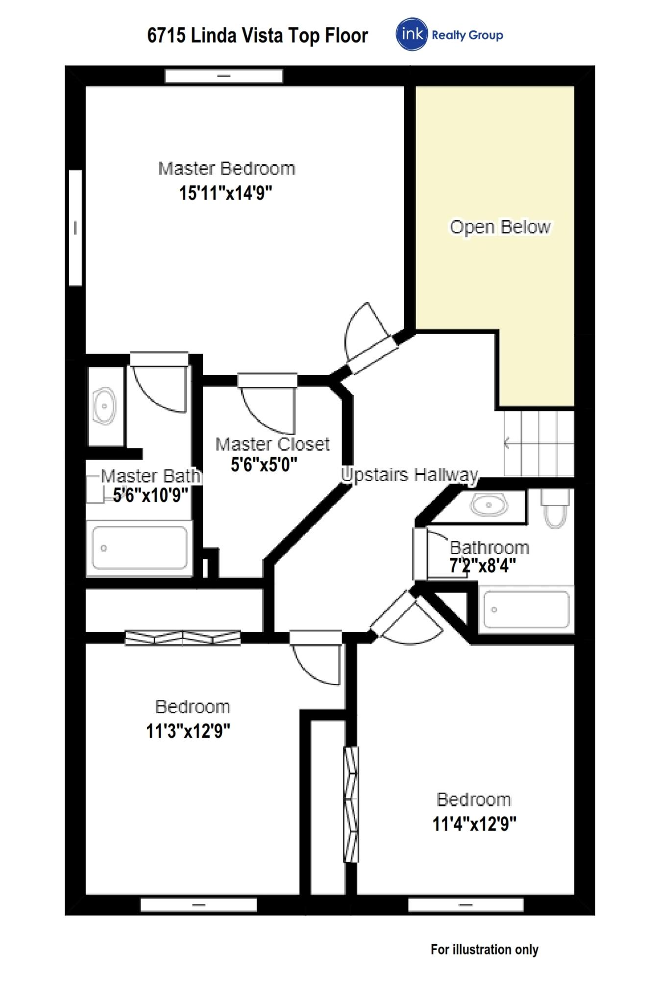 Property Image #26 for MLS #22011496