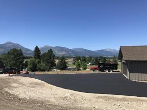 784 Omni View Drive, Corvallis, MT 59828