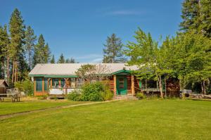 2055 Montana Hwy 206, Columbia Falls, MT 59912