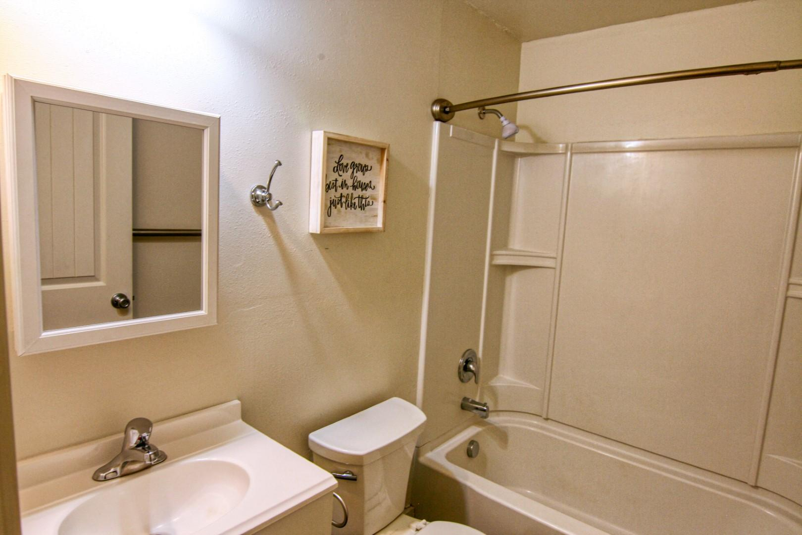 Property Image #2 for MLS #22012233