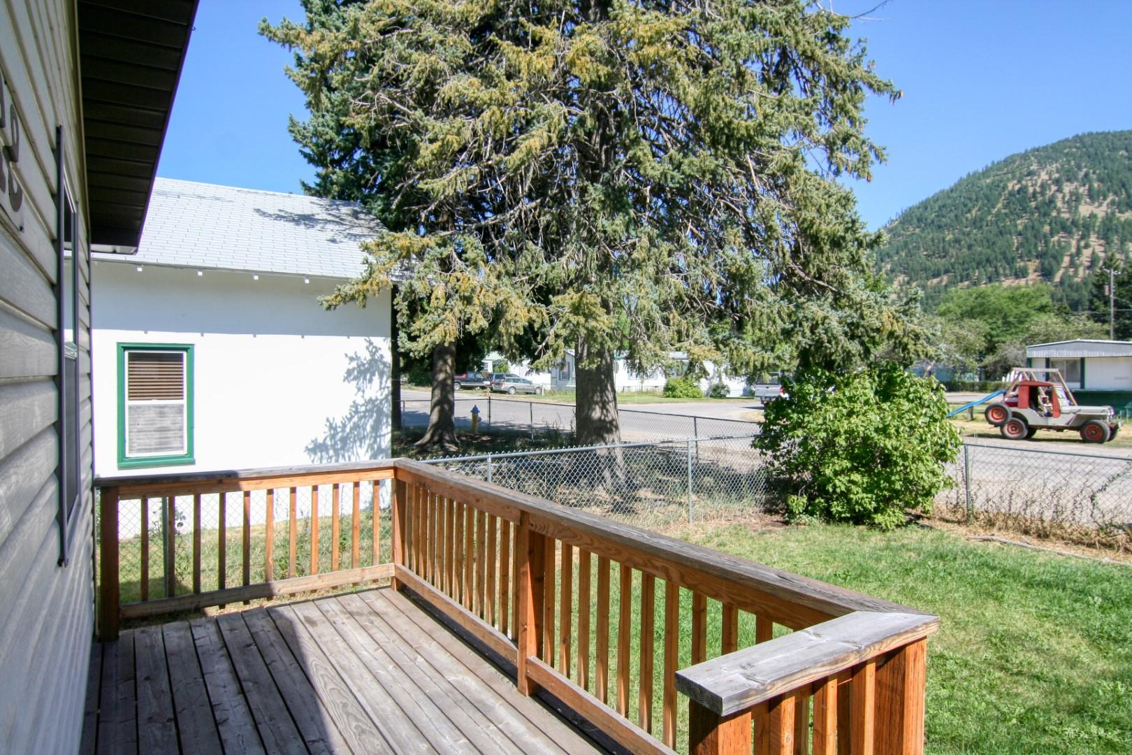 Property Image #10 for MLS #22012233