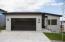 6015 Macarthur Drive, Lot 38c, Missoula, MT 59808