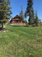 482 Riverview, Seeley Lake, Montana 59868