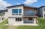 6105 Macarthur Drive, Lot 37c, Missoula, MT 59808