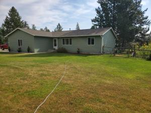 295 South Park Way, Florence, MT 59833