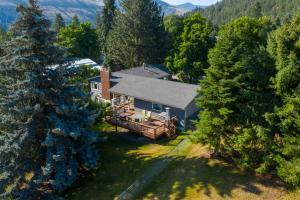 306 Parkside, Missoula, Montana