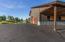 534 Twin Bridges Road, Whitefish, MT 59937
