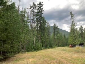 97 Upper Beaver Creek Road, Heron, MT 59844