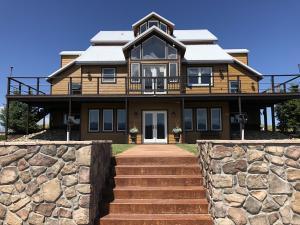 701 Upper Georgetown Lake Road, Anaconda, MT 59711