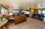 4824 Us-93 South, Hwy, Kalispell, MT 59901