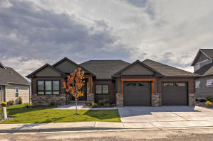 2710 Bunkhouse, Missoula, Montana