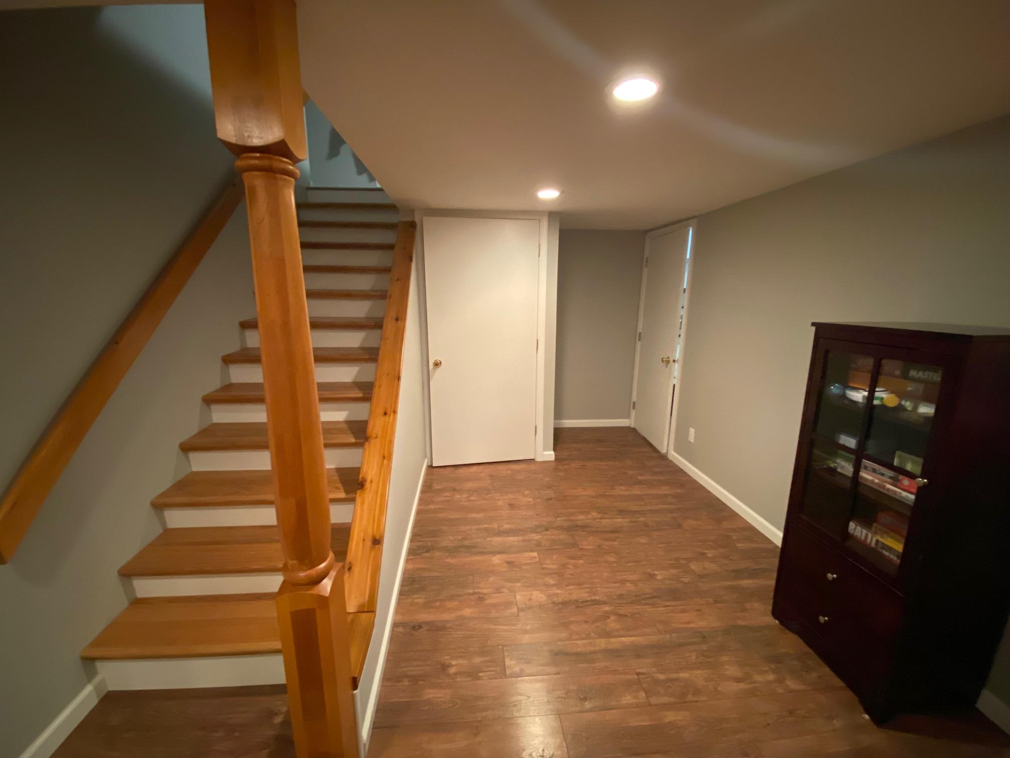 Property Image #10 for MLS #22012366