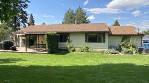 2315 We Vista, Missoula, Montana