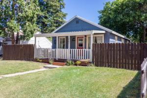 467 7th Avenue East North, Kalispell, MT 59901