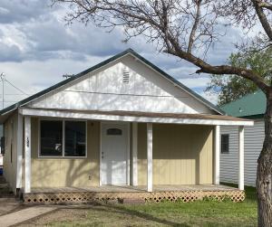 126 North Main Street, Drummond, MT 59832