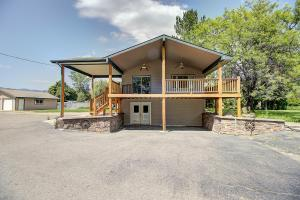13055 U.S. Hwy 93 South, Lolo, MT 59847