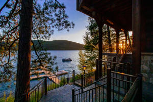 2818 Rest Haven Drive, Whitefish, MT 59937