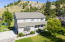 415 South Davis Street, Helena, MT 59601