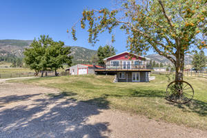 19305 Maple Lane, Florence, MT 59833