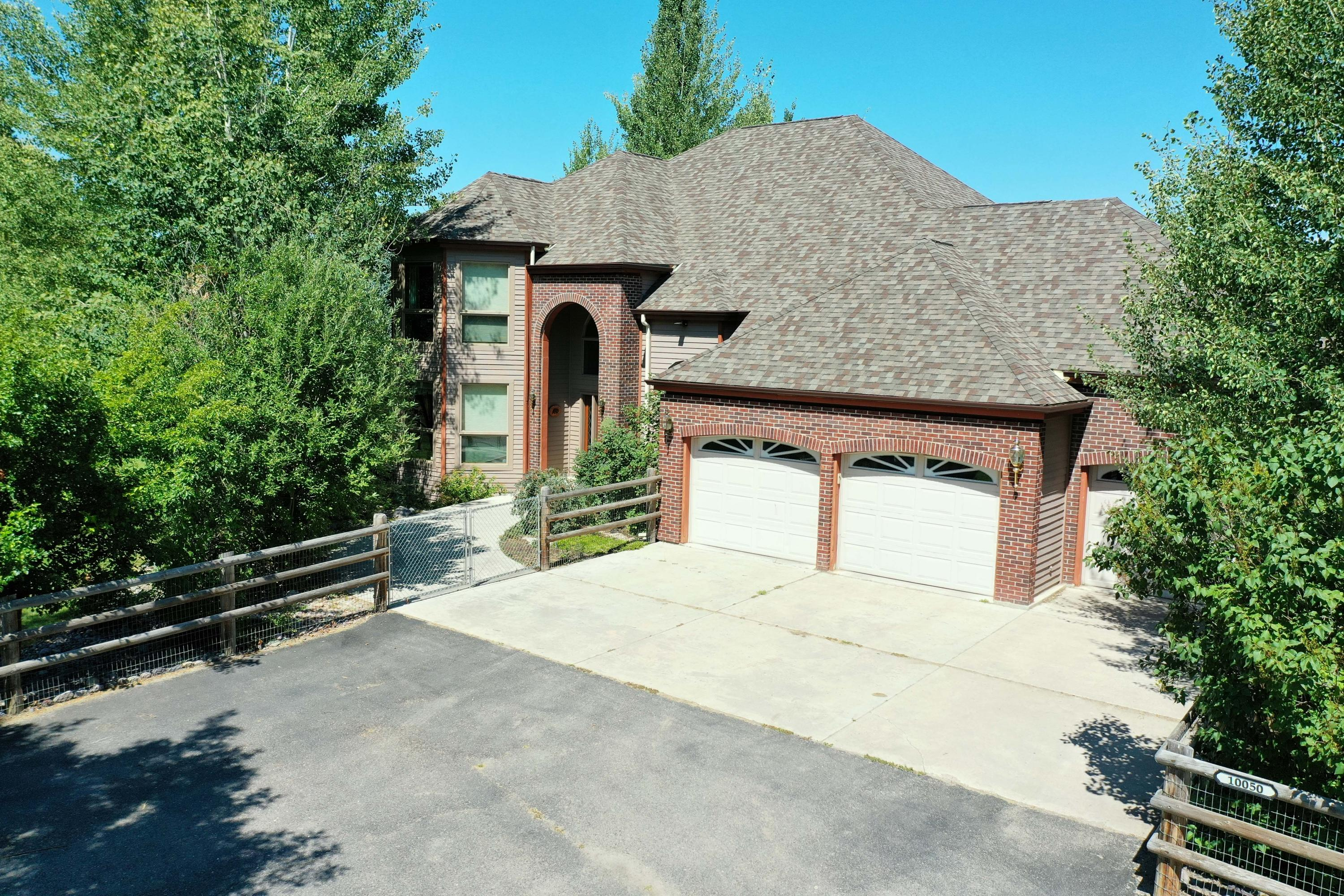 Property Image #12 for MLS #22011592