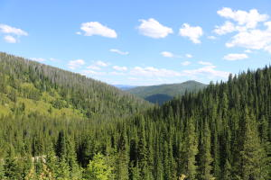 17a Old Yellowstone Trail, Saltese, MT 59867