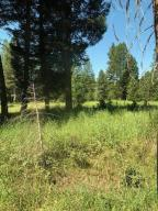 8235 Cooper Lake Road, Ovando, MT 59854