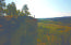 Nhn South 39th Road, Pompeys Pillar, MT 59064