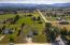 696 Collette Lane, Hamilton, MT 59840