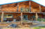 830 Upland Road, Fortine, MT 59918