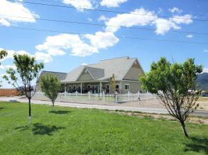 13441 Lacasse Lane, Missoula, MT 59808