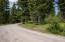 7473 Grooms Road, Missoula, MT 59808