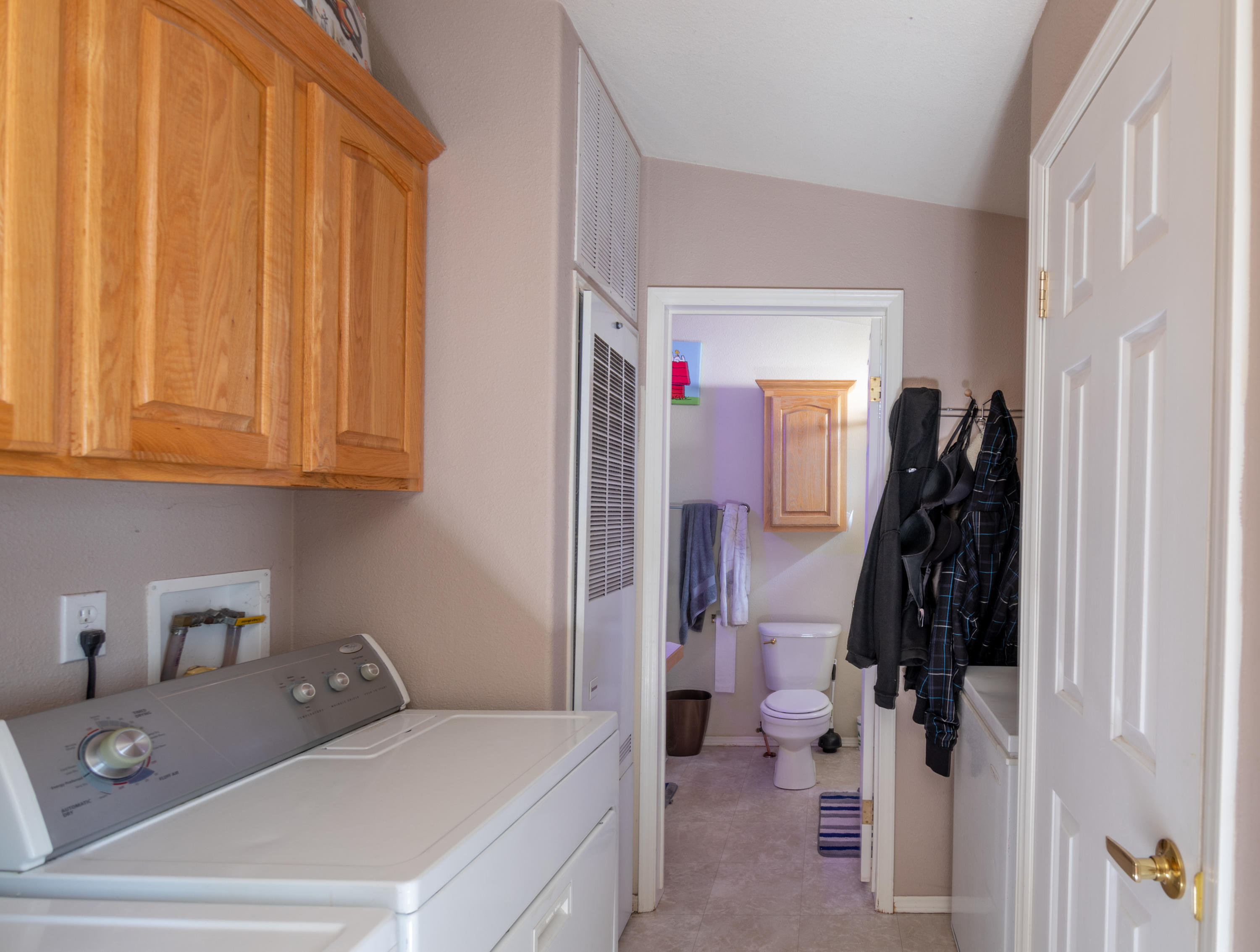 Property Image #2 for MLS #22012893