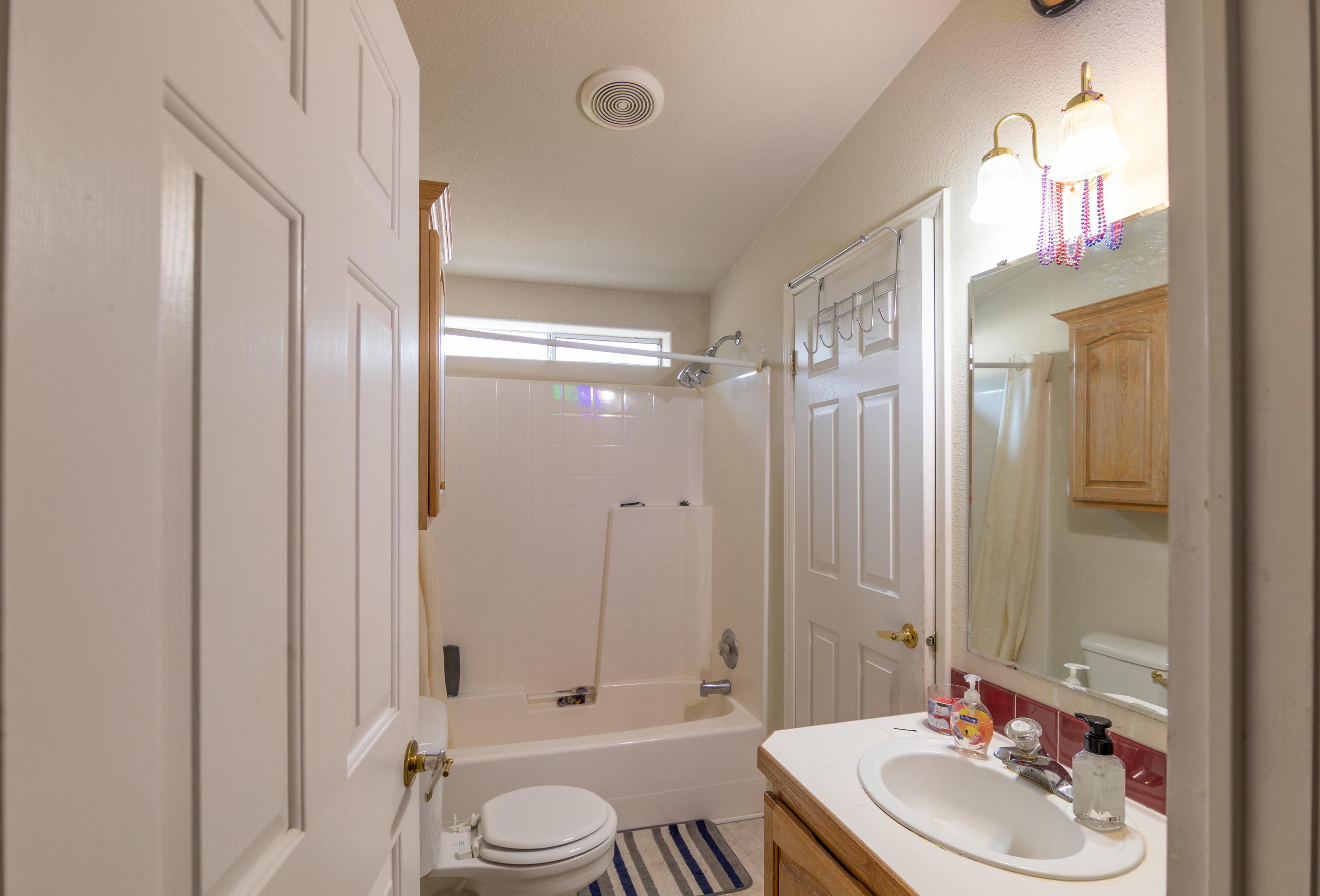 Property Image #4 for MLS #22012893